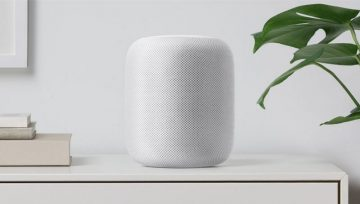 First HomePod Orders Start Shipping Out in U.S., U.K., and Australia