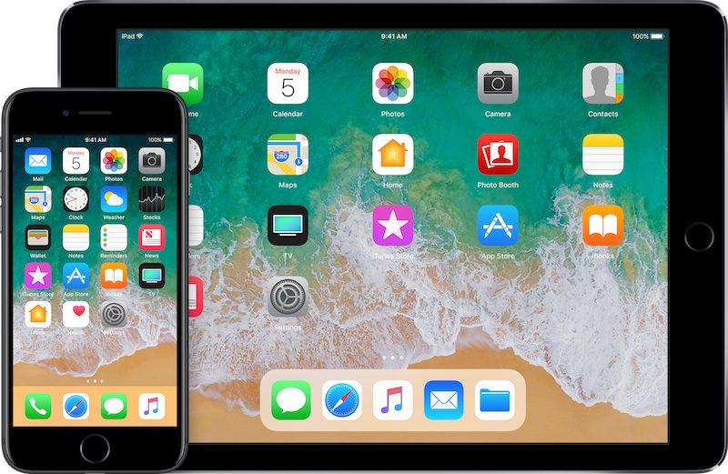 iOS 12 Said to Feature Animoji in FaceTime, Deeper Siri